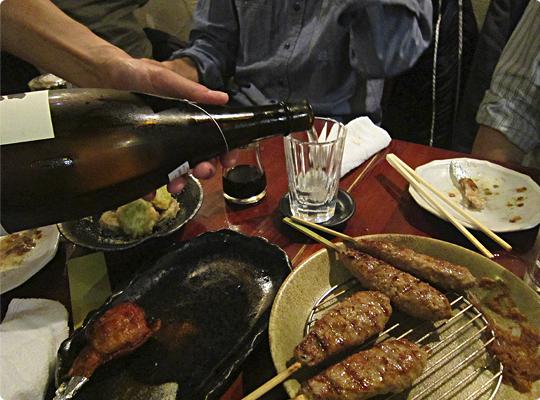yakitori_09.jpg