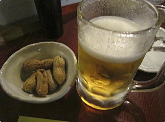 yakitori_10.jpg